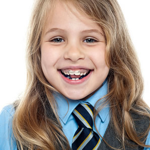 orthodontic retention